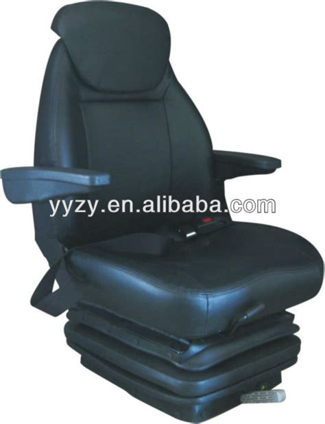 Boat Seats Suspension by Aftermarket Mechanical Suspension Marin Boat Seats Buy