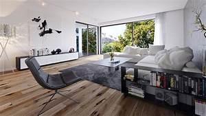 Wohnzimmer Albero Kombination Ab Sideboard Couchtisch