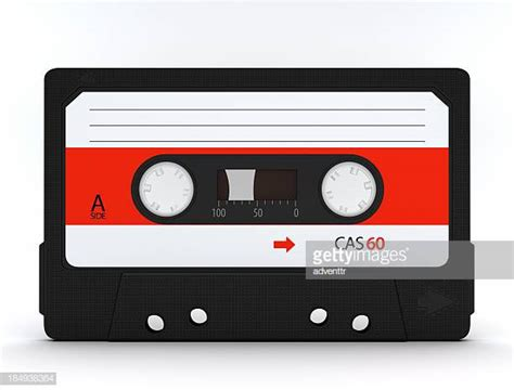 audio cassette audio cassette stock photos and pictures getty images