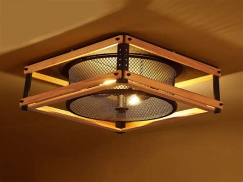 outdoor porch pir ceiling light ceiling designs