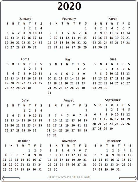 calendar pinterest