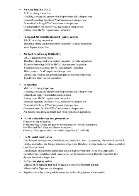 building inspector resume automotive technician resume