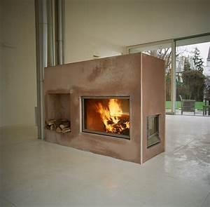 Feuer Den Ofen An : mayerofen wien kachelofen offener kamin heizkamin oder ~ Lizthompson.info Haus und Dekorationen