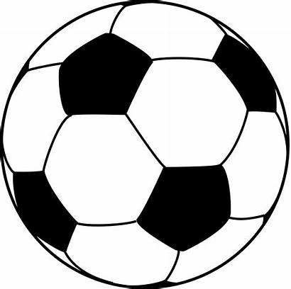 Soccer Transparent Ball