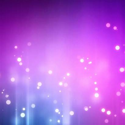 Purple Pink Background Phone Ombre Wallpapers Violet