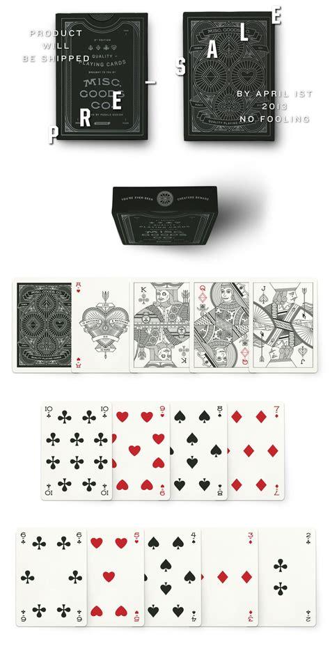 misc goods   edition deck blk  images