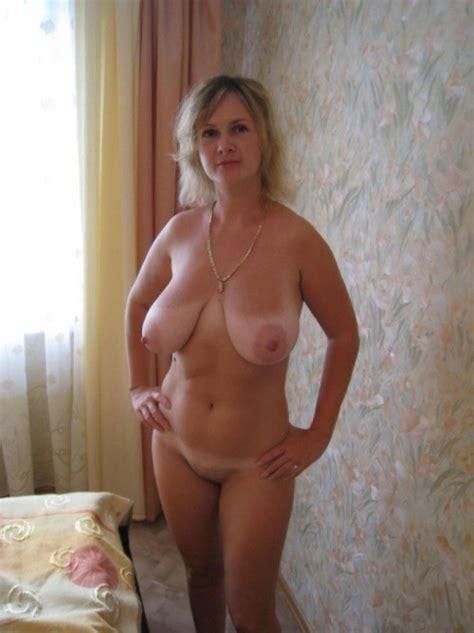 A 344 A Mom Wife Amateur Big Tits Big Boobs Huge Tits Huge