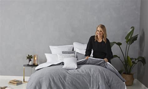 The 10 Best Places To Buy Australian Bed Linen Online
