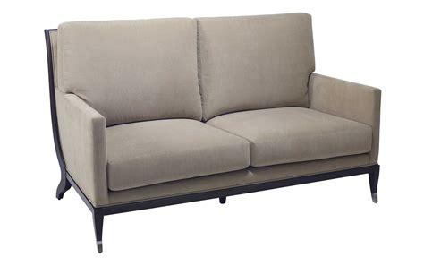 roche bobois preise composition d 39 angle roche bobois roche bobois mah jong sofa at