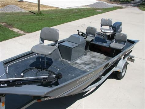 Aluminum Fishing Boats For Sale In Florida by 49 Best Images About Small Fishing Boats On