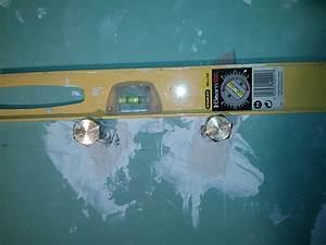 Kit D Étanchéité Sous Carrelage : sorties d 39 eau mitigeur baignoire pas au niveau 11 messages ~ Melissatoandfro.com Idées de Décoration