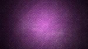 Royal Purple Wallpaper - WallpaperSafari