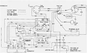 coil wiring diagram 1996 chevy vortec o wiring diagram for for furthermore apm  2 5 wiring