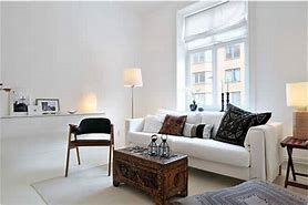 HD wallpapers formation decoration interieur geneve wallpaper-walls ...