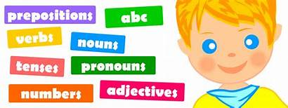 Grammar Points English Point Choose Learn Resources
