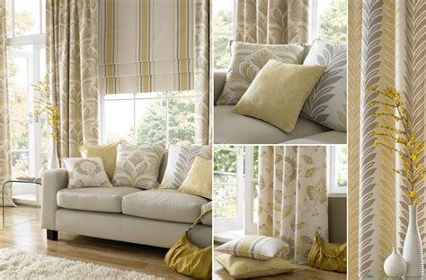 Bright Yellow Silk Drapes. Blue Velvet Tufted Sofa Red Gray Chairs Lime Green Heavy Weight Door Curtains Transport Blue Blackout Eyelet Patio Harry Corry Black And Grey New Curtain Designs 2018 Light Walls With Beaded For Windows Uk Tautliner Sydney