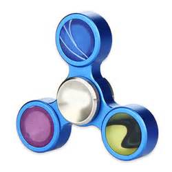Fidget spinner купить  8175866