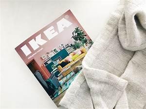 Ikea Neuer Katalog 2018 : ikea meluncurkan katalog 2018 casaindonesia com ~ Lizthompson.info Haus und Dekorationen