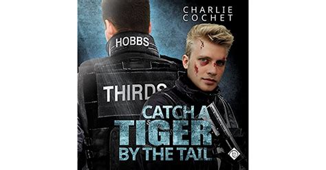 BWT (Belen)'s review of Catch a Tiger by the Tail