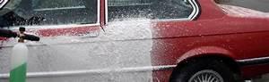 Faire Laver Sa Voiture : pr lavage auto simple facile et rapide ~ Medecine-chirurgie-esthetiques.com Avis de Voitures