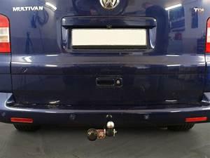 Vw T5 Anhängerkupplung : ahk pkw vw transporter t5 kasten bus kombi inkl 4x4 09 ~ Jslefanu.com Haus und Dekorationen