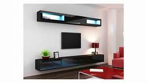 Etagere Pour Tv : etagere sous tv royal sofa id e de canap et meuble maison ~ Teatrodelosmanantiales.com Idées de Décoration