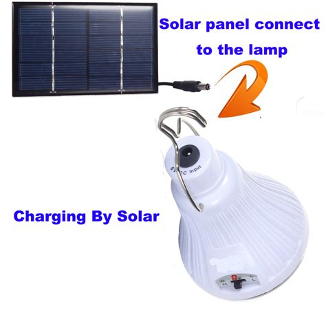 where to buy solar lights for crafts small solar led lights for crafts buy led lights for