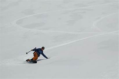 Politics Skiing Thinking