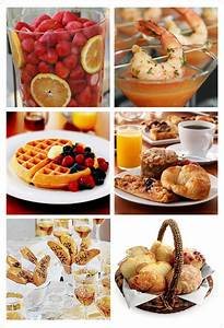 a bridal shower brunch anyone larry james With wedding shower brunch ideas