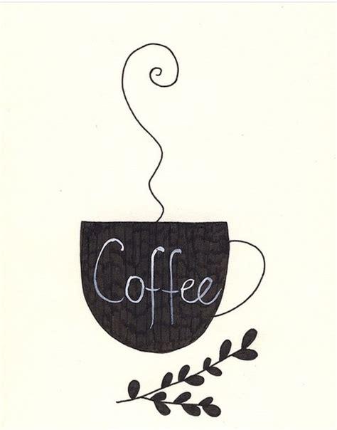 pin   saad  thymat khoh   coffee love