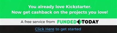 Goal Cash Kickstarter Projects Digger Mi Goals