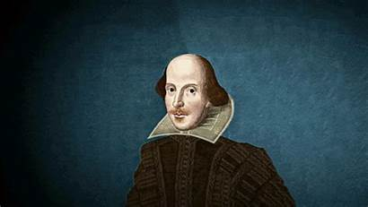 Shakespeare Bbc Gifs Productions Dice Animation Comedy