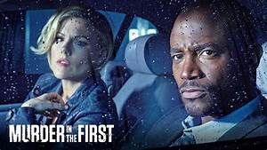 Série The First : murder in the first tv show on tnt season 2 ~ Maxctalentgroup.com Avis de Voitures