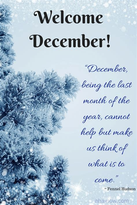 """Happy December Everyone! """"december, Being The Last Month. Friendship Day Quotes Sms. Strong Romantic Quotes. Morning Call Quotes. Good Quotes By Scientists. Travel Quotes Rumi. Tumblr Quotes Valentines Day. Quotes About Moving On New Year. Smile Quotes For Work"""
