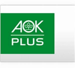 Abrechnung Von Ersatz Verhinderungspflege Aok : aok gesundheitspartner plus arzt und praxis praxisteam info praxisteam 2 11 abwicklung ~ Themetempest.com Abrechnung