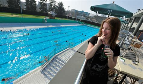 bureau en gros antidote piscine mont aignan 28 images fiche mon pass en libert