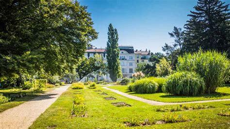 Botanischer Garten Der Universität Wien öffnungszeiten by 10 Kostenlose Erlebnisse In Wien Entdecken Vienna Ticket