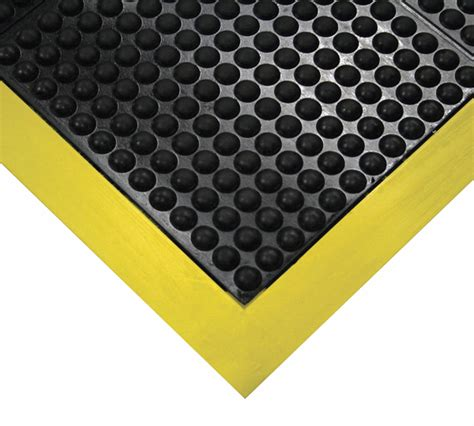 america floor mats ortho stand anti fatigue mats are rubber comfort mats by