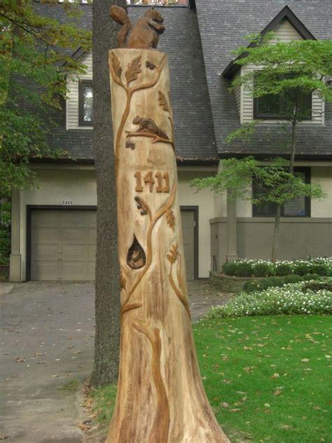 jim menken chainsaw carving jim menken chainsaw carving