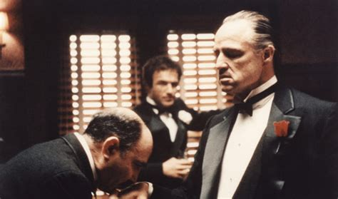blogs amc acquires  rights   godfather franchise