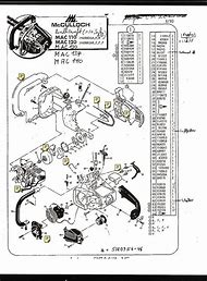 Best Stihl Chainsaw Parts Diagram - ideas and images on Bing | Find on stihl carb ms180c diagram, stihl 028 diagram, stihl 025 diagram, stihl parts diagram, stihl 290 diagram, stihl 039 diagram, stihl blower diagram, stihl ht 75 diagram, stihl 041 diagram, stihl 029 diagram, stihl ms310 diagram, stihl carburetor diagram, stihl 034 diagram, stihl fs90r diagram, stihl 018c diagram, stihl ms210 diagram, stihl chainsaw diagram, stihl 026 diagram, stihl 044 diagram, stihl 038 diagram,