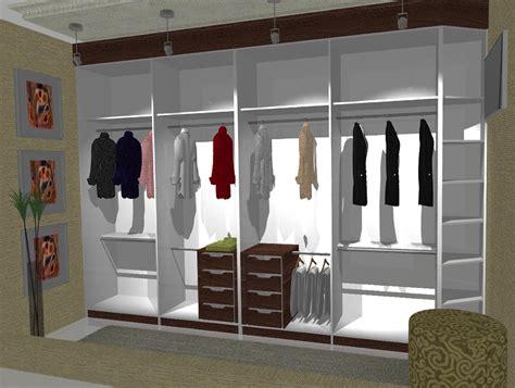 Home Depot Custom Closets by Custom Closet Organizers Home Depot Home Design Ideas