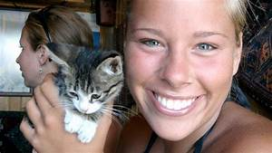 12 Reasons Why Cat People Are Crazy Awesome - YouTube