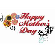 Happy Mothers Day Cool Hd Wallpaper  Wallpaperwiki