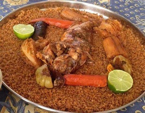 recette cuisine senegalaise les 25 meilleures idées concernant cuisine africaine sur