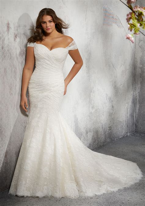 Wedding Dresses And Bridal Gowns Morilee