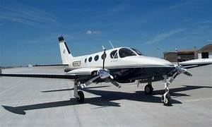Private plane crashes in the Everglades, authorities ...