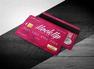 15, , credit, card, mockups