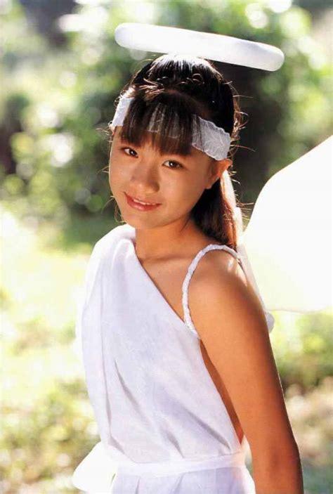 西村理香 プロフィール 女性 グラビアアイドル画像 Yahooブログ