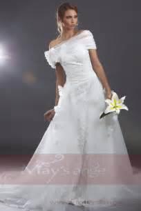 robe de soirã e mariage venus robe de mariée 2 en 1 robe de mariée may 39 s ange